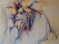 draw-generations--pastels-lge