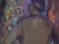 draw-masquerade-pastel-lge