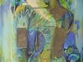 fig-pandoras-bird-of-hope-acryilc-and-collage-lge