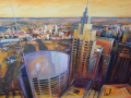 land-city-and-woolomoloo-oils-lge