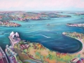 land-opera-house-in-the-pink-oils-lge