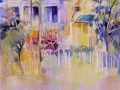 land-twilight-in-darlinghurst-watercolour-lge