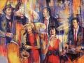 music-Etype-in-New-York--acrylic-lge