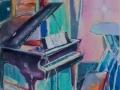 music-Sound-studio--watercolour-lge