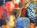music-greek-music-acrylic-and-collage-lge