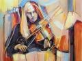 music-playing-vivaldi-acrylic-lge