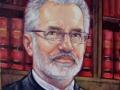 DR Chris Birch SC