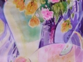 sl-fruit-and-flowers-watercolour-lge