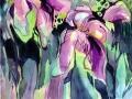 still-irises-gouache-lge