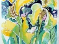 still-watercolour-irises-lge