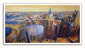 city-and-woolomoloo-oils